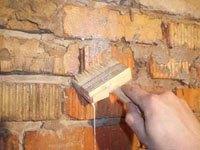 Подготовка стен к отделочным работам 8 909 562 43 88 г. Мурманск